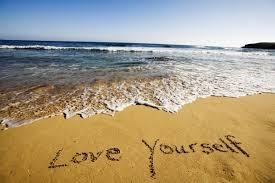 iubirea de sine