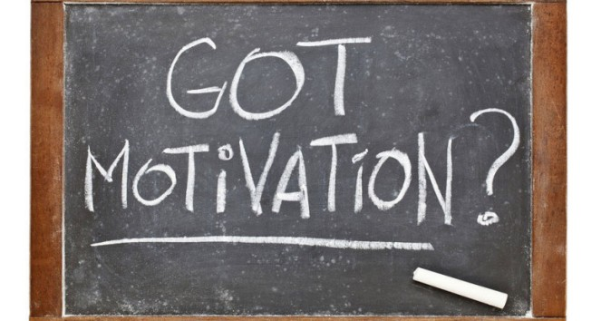 bigstock-got-motivation-question-whit-31863176-776x415.jpg