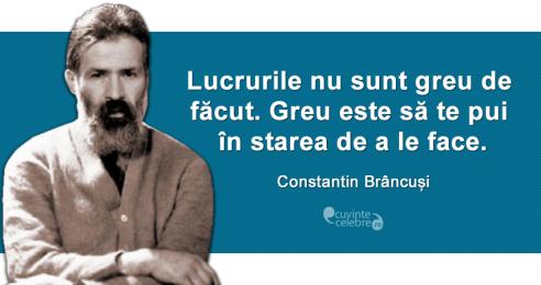 Citat-de-Constantin-Brancusi